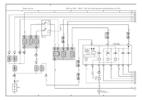 scion xb 2005 ac wiring diagram scion get free image