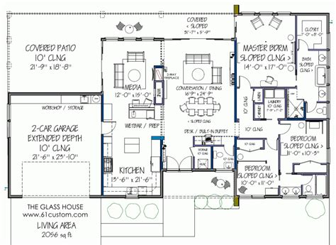 modern house floor plans free residential house floor plans pdf thecarpetsco luxamcc