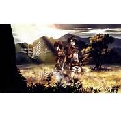 Eren Yeager Attack On Titan Wallpaper 16459