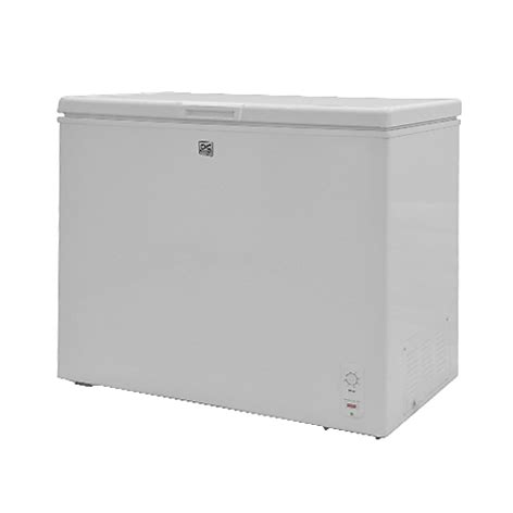 Freezer Sharp 200 Lt freezer horizontal ff 200h 200 lt falabella