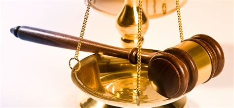 imagenes donde se imparte justicia la convocatoria de justicia 2015 se retrasa hasta octubre