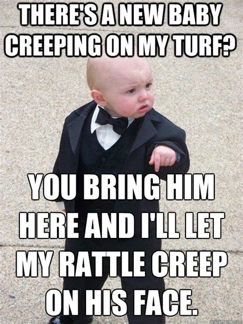 Godfather Memes - the gallery for gt funny godfather memes
