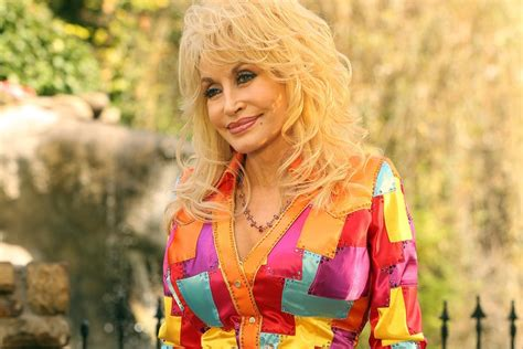 dolly parton the coat of many colors dolly parton s act of reinvention a dull tv
