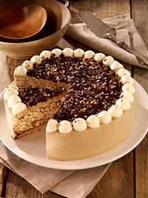 kuchen mit gemahlenen mandeln kaffee whisky torte recipe torte kaffee and rezepte