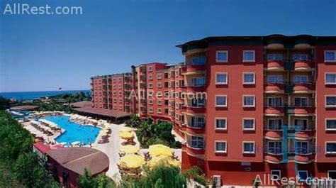 Garden Suite Hotel by Royal Garden Suite Hotel 4