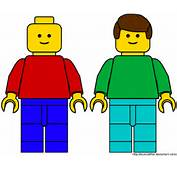 Go Back &gt Pix For Lego Man Face Template