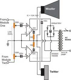 Home Lighting Circuit Design How To Make An Outstanding Home Theater System Circuit