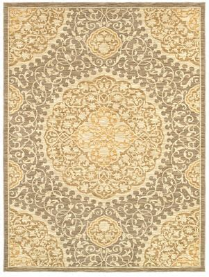 Havertys Area Rugs Havertys Area Rugs Smileydot Us