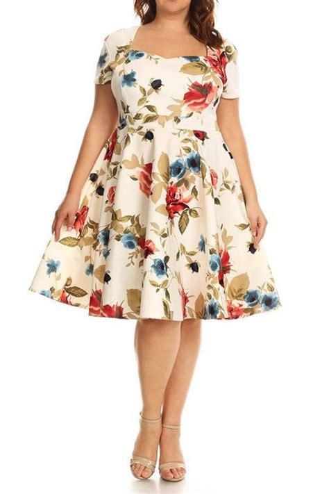 vestidos casuales de da para gorditas 30 vestidos para gorditas frescos y juveniles vestidos glam