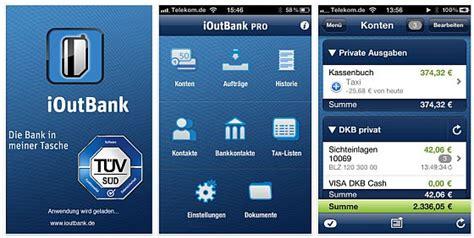 bmw bank blz zum weltspartag 2010 iphone und app ioutbank mit bis