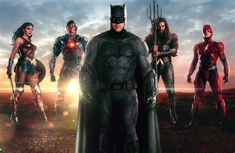 justice league hd justice league 2017 wallpaper and movie backgrounds