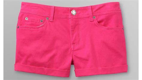 15 Most Daring Shorts For Summer 09 by Summer Shorts 50 Affordable Summer Shorts