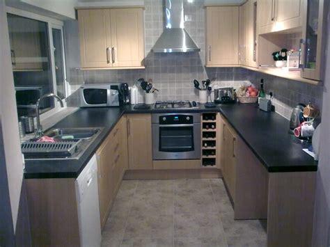u shaped kitchen layout definition kitchen design romantic l shaped designs ideas island with