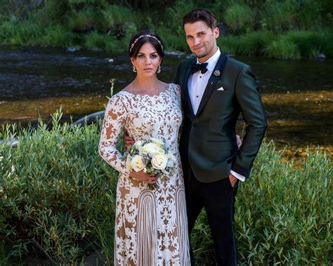 kristen vanderpump rules wedding katie maloney and tom schwartz s wedding photos what to know