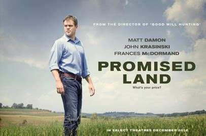 sinopsis film promised land film bluray promised land