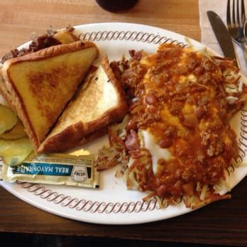 waffle house germantown waffle house 10 photos 20 reviews breakfast brunch 1249 s germantown rd