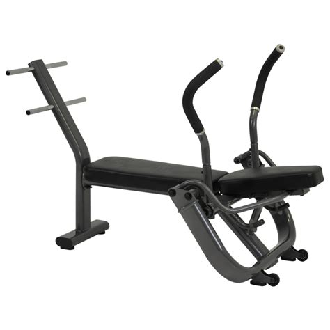 life fitness ab bench inspire fitness ab bench johnson fitness and wellness