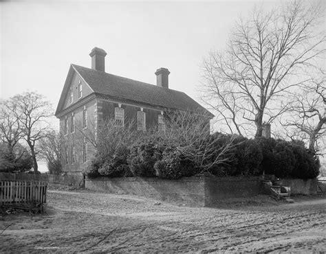 nelson house fichier nelson house yorktown va jpg wikilivres