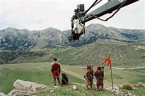 narnia film new zealand kiwi movie industry takes flight film entertainment