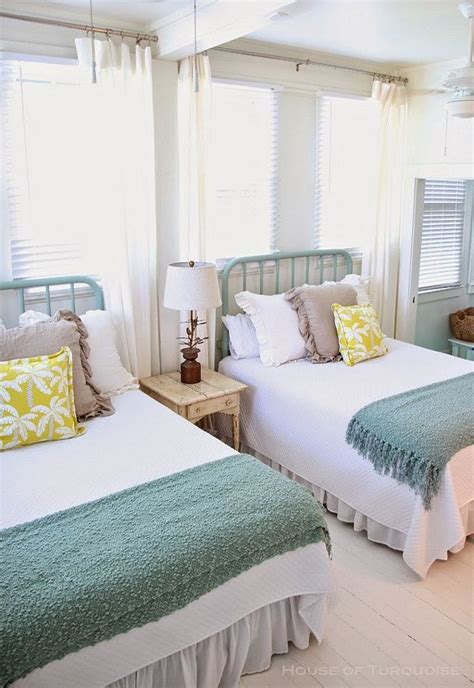 coastal bedding ideas best 25 coastal bedrooms ideas only on pinterest