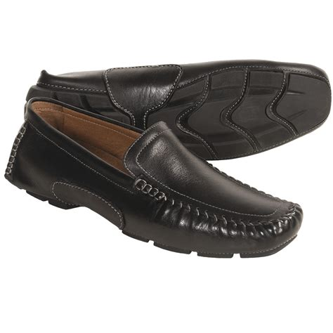 moccasin shoes for bacco bucci mathias driving moccasin shoes for 3131t