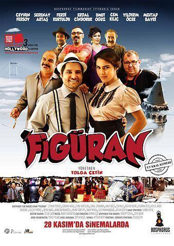 film komedi november 2017 yerli komedi yerli komedi filmleri yerli film izle yerli