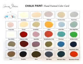 chalk paint 174 decorative paint by annie sloan knot too