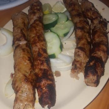 bundu khan kabab house houston tx bundu khan kabab house 79 photos 162 reviews indian 11887 bissonnet st