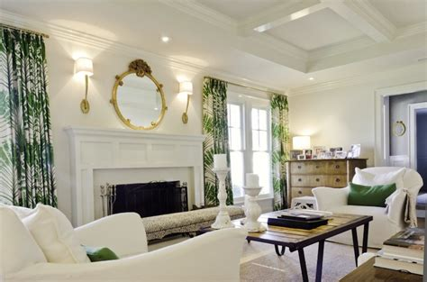 white and green living room white and green living room transitional living room