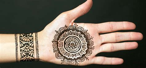henna design round home design pakistani style joy studio design gallery