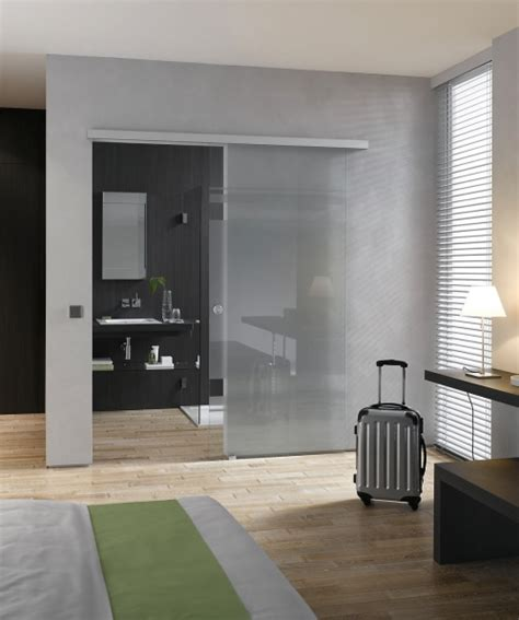Interior Sliding Doors Uk Interior Sliding Glass Doors Toughened Glass Doors Toughened Sliding Glass Doors Sliding