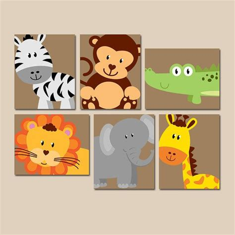 jungle baby room ideen die 25 besten ideen zu bilder kinderzimmer auf
