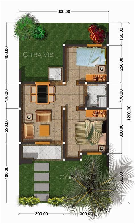 desain rumah minimalis bata ekspos desain rumah minimalis terbaru