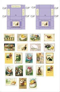 miniatures y dollhouse plantillas 1000 images about miniatures 1 on