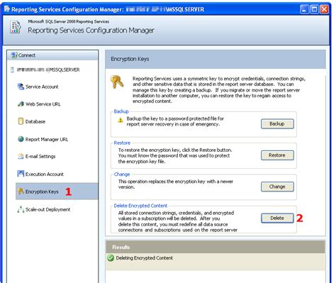 social services section 7 report deploying ssrs2012 reports on sharepoint throws error of