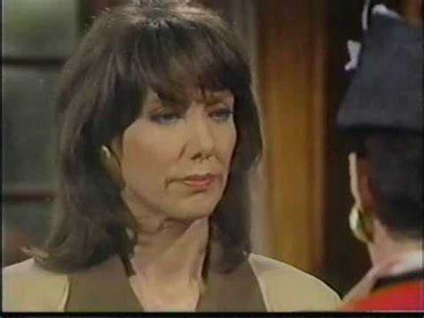soap opera stars who have died another world ada dies pt 3 youtube