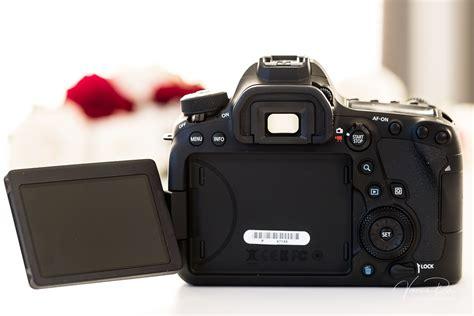 Kamera Canon Eos 6d Only canon 6d ii erfahrung und bewertung die einsteiger vollformat kamera