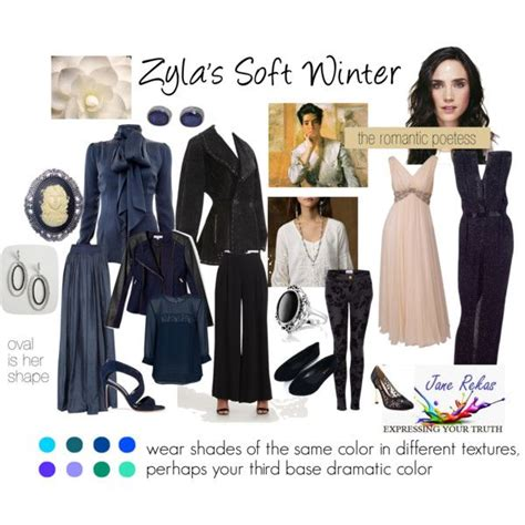 zyla soft winter 20 best zyla s must avoids images on pinterest seasonal