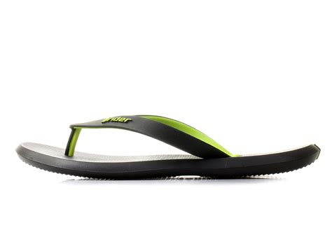 riders slippers rider slippers r1 81093 23895 shop for