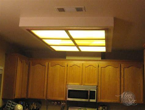 Fluorescent Kitchen Lighting Ideas Kitchen Ideas Fluorescent Kitchen Lighting Kitchen Lighting Ideas Replace Fluorescent
