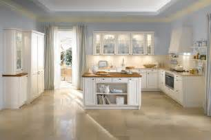 Modern Classic Kitchen Design Classic Style Modern Kitchen Designs From Warendorf Interior Design Ideas And Architecture