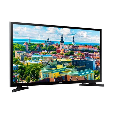 Led Monitor Tv Samsung samsung hg32ad450sw 32 inch led tv monitor price in bangladesh