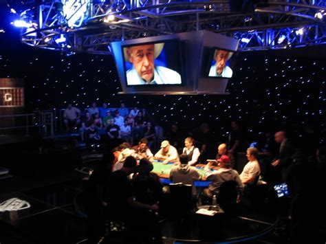 a look back at 888poker and partypoker progress in 2016 is poker tv dying a look back at 2015 to see what we can