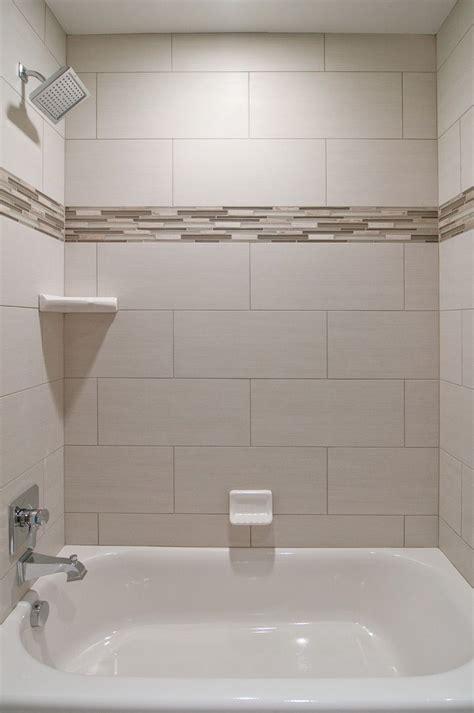 4 choices of the bathroom tile designs ideas home