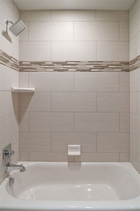 4 Choices of the Latest Bathroom Tile Designs Ideas   Home