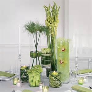Floral Arrangements Ideas by Flower Arrangements For 2014 Philadelphia Wedding