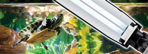 uva uvb light for turtles exo terra turtle uvb fixture aquatic turtle fixture