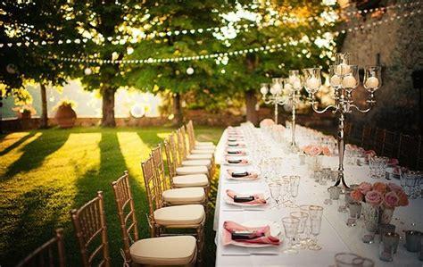side wedding venues uk tuscany florence wedding a taste of