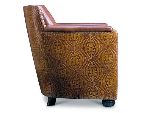 Leathercraft Sofa For Sale by Leathercraft Lodge Chair 2898 Leather Lodge Chair