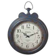 numeral design wall clock large from cbk home 1000 images about clocks on wall clocks ford